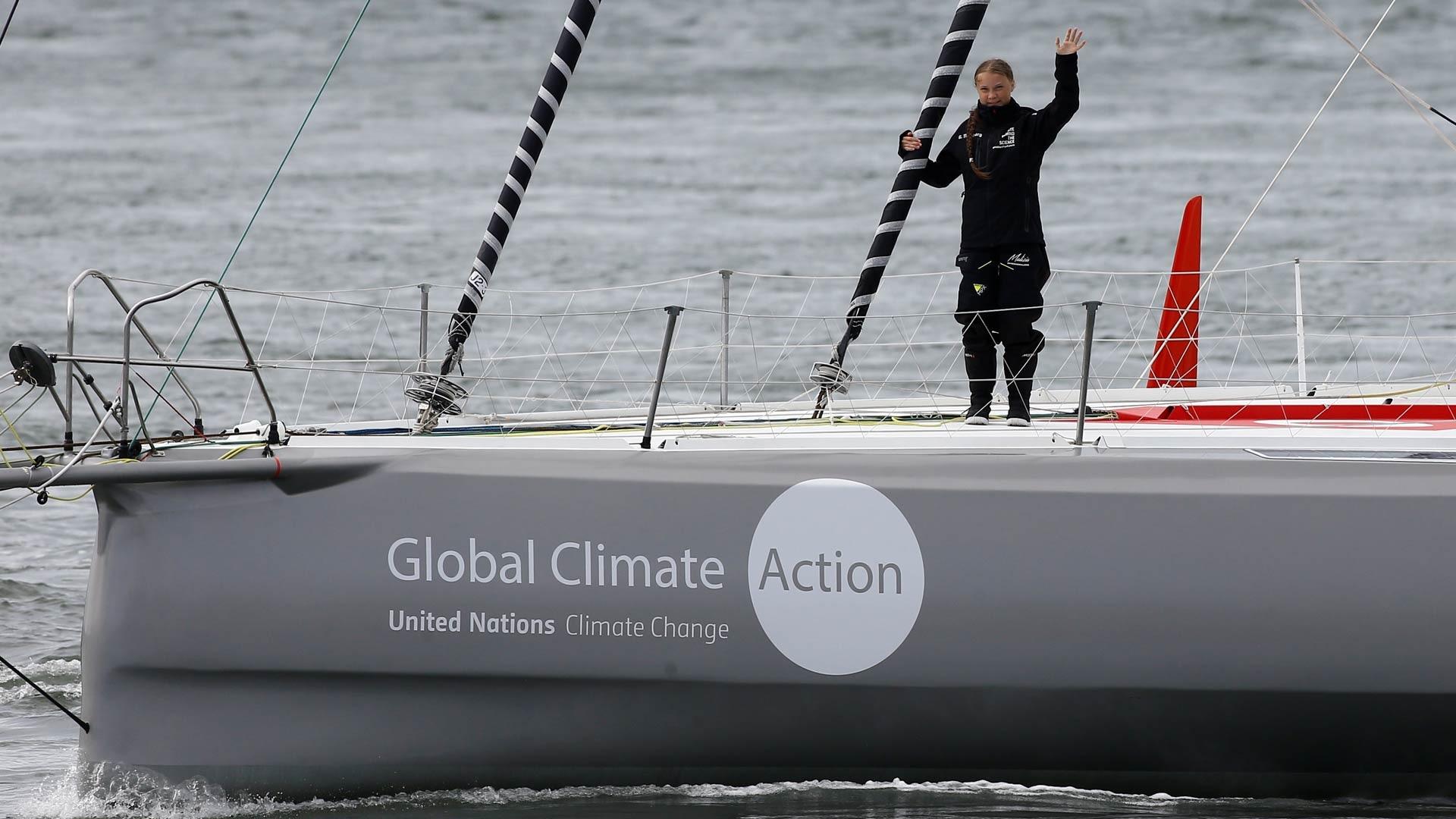 Greta-Thunberg-Maliza-II.jpg